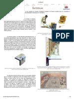 LETRINAS.pdf