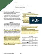Articulo Biomedica