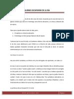 QUIENES-ESCAPARAN-DE-LA-IRA(1).pdf