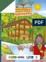 Cartilla PTP Ref. Guías prácticas Alojamientos.pdf