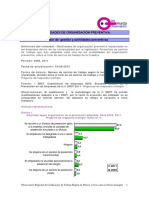 101860-MURCIA Modalidades de organizaci_n preventiva.pdf