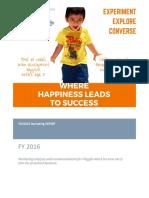 VGIGGLE Marketing report.pdf