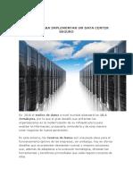 creardata center.pdf