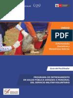 Programa Entrenamiento Salud Publica Unidades Facilitador 07