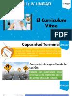 03 y 04 El Curriculum Vitae.pdf