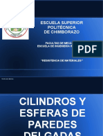 178463926-Cilindros-y-Esferas-de-Paredes-Delgadas.pdf