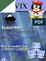 linvix-2