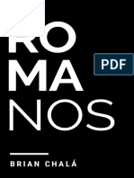 E-book ROMANOS.pdf