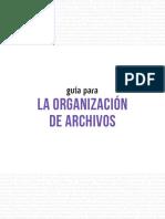 guia_archivos.pdf