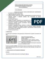 Guia de Aprendizaje 1 IMEEI