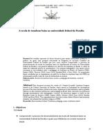 A escola de trombone baixo na universidade federal da Paraíba.pdf