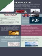 infogragia.pdf