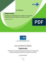025_material_saude_guia_referencia_rapida_depressao.pdf