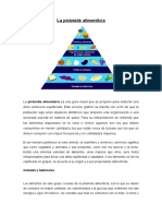 Que Es La Piramide1