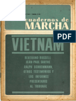 Cuad. de Marcha, nº2-1967-Vietnam.pdf