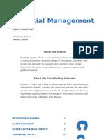 277129220-Study-Guide-Financial-Management-by-Sarah-M-Burke-Ph-D.pdf