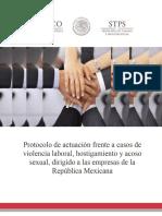 Protocolo_28062017_FINAL (1).pdf