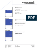 Maint Inst GEJ320.pdf