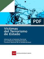 FARIAS, Luiz Renato - Vitimas do Terrorismo de Estado.pdf