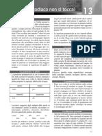 5NP3G Unita 13-15.PDF