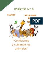 Proyecto de Aprendizaje 7 2019.Docdddd---77777