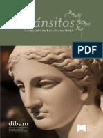 articles-73238_archivo_01.pdf