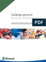 60HZ_ES-EN_complet_BD.pdf