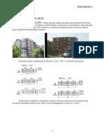 descriere_serie_770.pdf