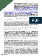 CONTRATO DE COMPRAVENTA CON RESERVA DE DOMINIO.pdf