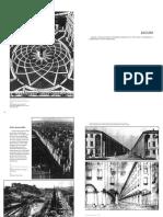 ROWE - Excurs.pdf