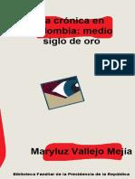 La_crnica_en_Colombia_medio_siglo_de_oro.pdf