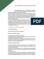 339494373-Casos-Practicos-Contables-de-Contabilidad-de-Sociedades.xlsx