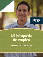 Como buscar empleo.pdf