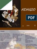 Adagio.pps
