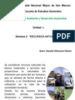 Semana 02 - CVH.pdf