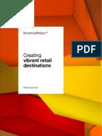 Retail_2.pdf