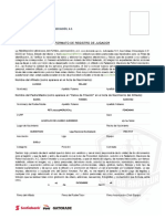 Formulario Jugador ok 2018.pdf