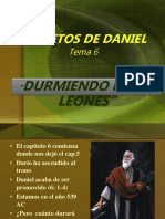 SECRETOS DE DANIEL, CAP. 6-3.pptx