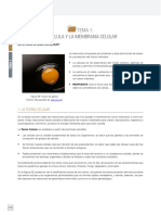 1. LA CÉLULA Y LA MEMBRANA CELULAR.pdf