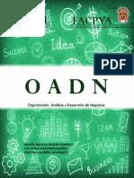 OADN. Olguin.pdf
