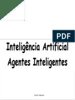 Aula3 Agentes 2006 1