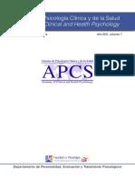 APCS_7_esp.pdf
