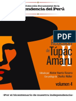 ncdip-la-rebelion-de-tupac-amaru-ii-volumen-4-3h4klI.pdf