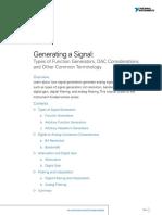 Generating_a_Signal.pdf