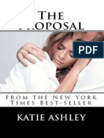 A proposta - The proposition- livro 2 - Katie Ashley.pdf