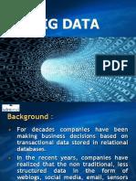 7. Introduction to Big Data.pdf