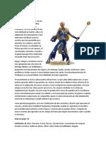 Apostol paragnóstico.docx
