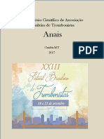 anais ABT 2017.pdf
