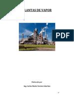 Plantas de Vapor.pdf.docx