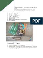 como-construir-um-foguete.pdf